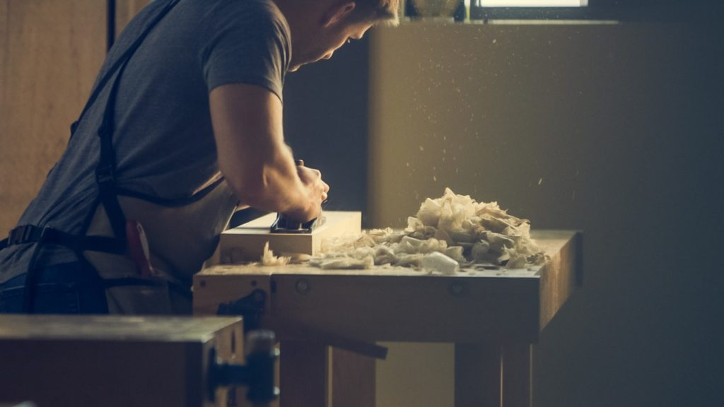 assurance multirisque professionnelle artisan lille